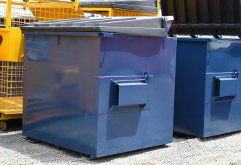 blue-bins